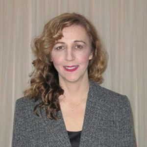Susan Cork