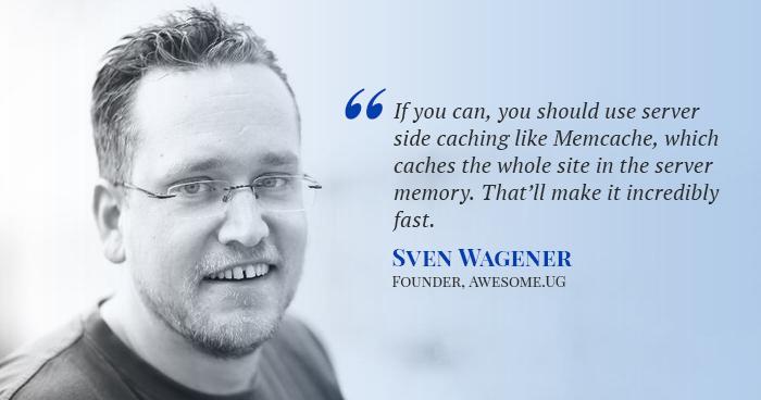 sven-wagener-interview-banner-fb