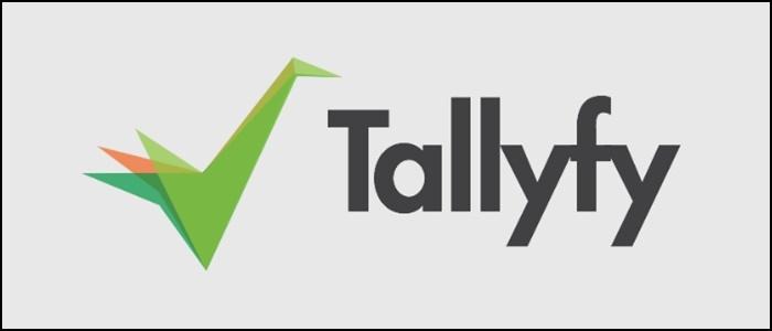 Tallyfy SaaS startup