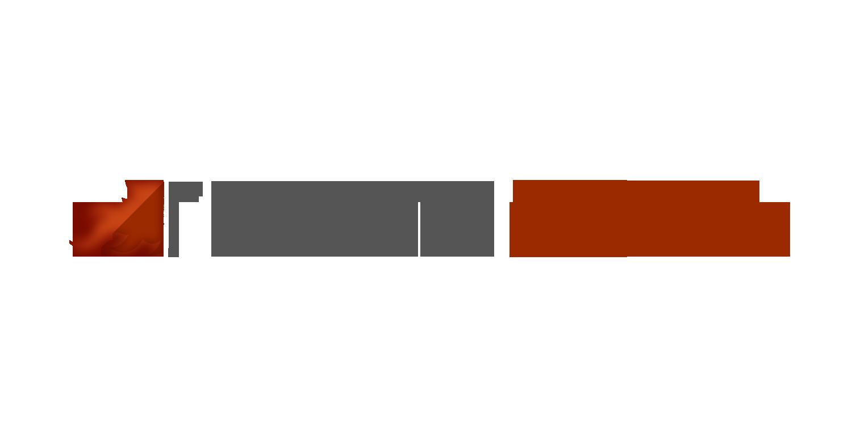 ThemeGrill WordPress