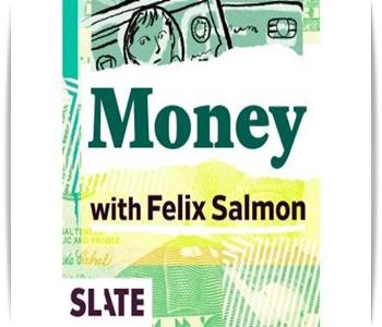 Theslatemoney Entrepreneurship Podcast