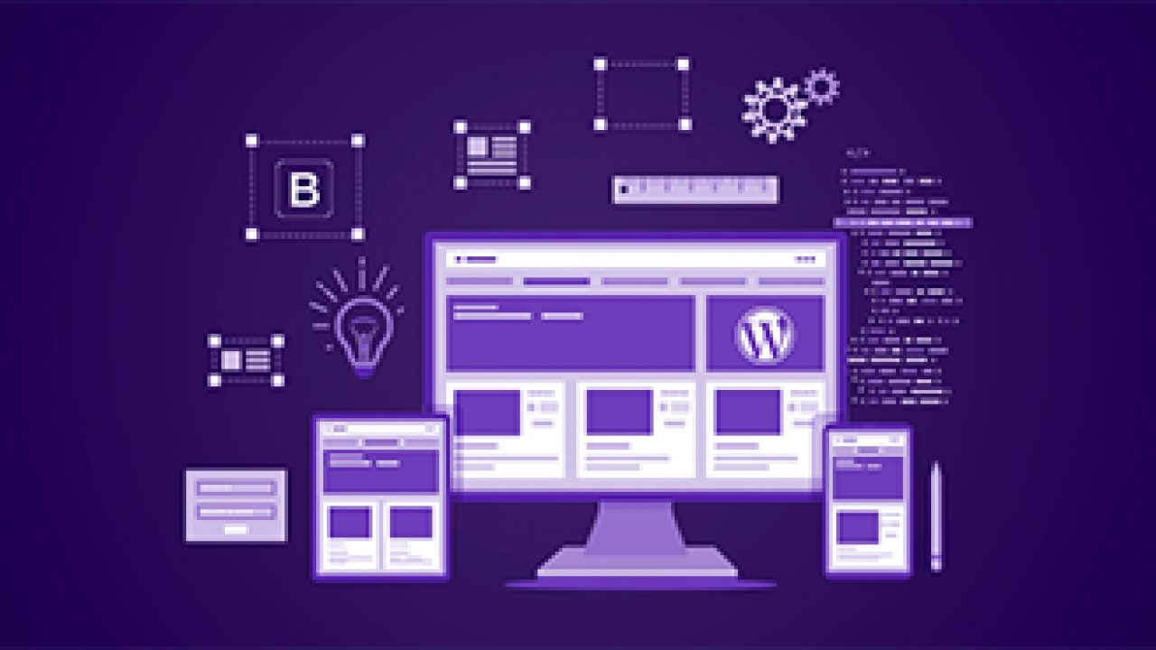 Create Wordpress Bootstrap Themes In 8 Easy Steps