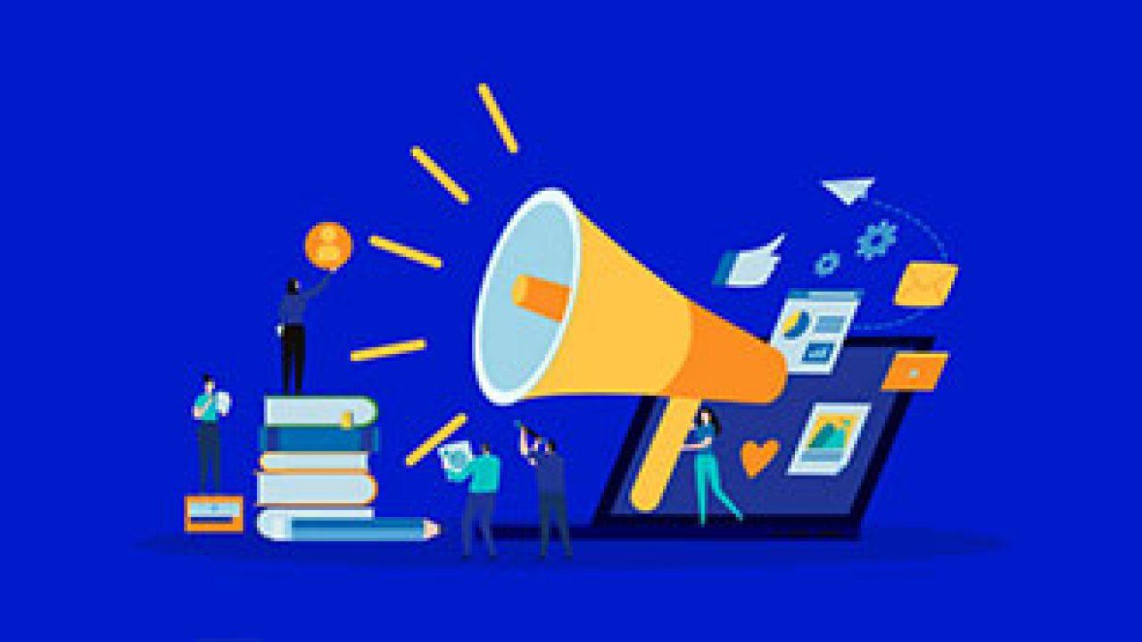 Affiliate Porn Program 18 best affiliate marketing blogs to achieve your goals 2020