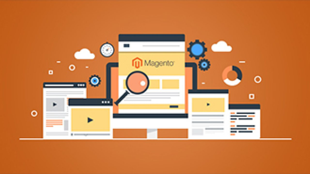 Check Out Magento Optimization Tips For Fast Performance