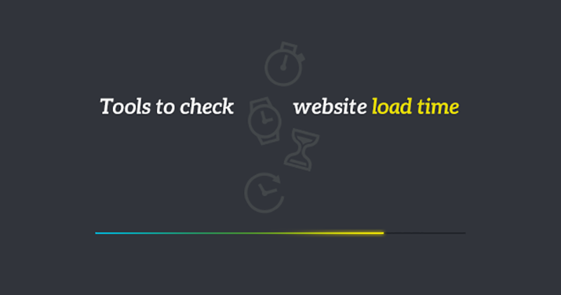 Tools-to-check-website-load-time