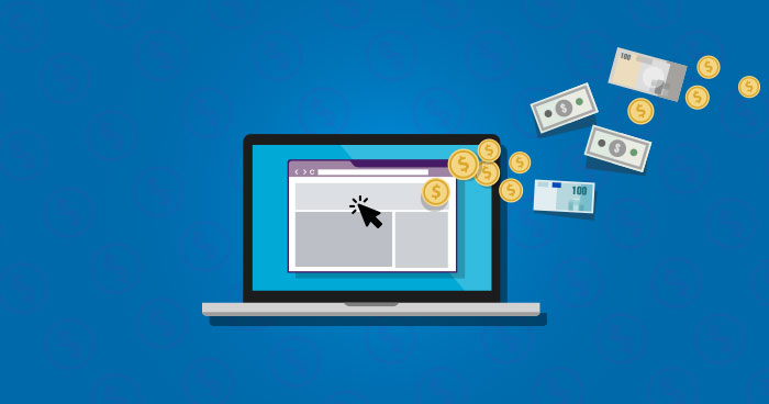 Top Affiliate Commissions Programs