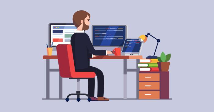 Cloudways Blog - Tema IDE y Editores de Código para PHP