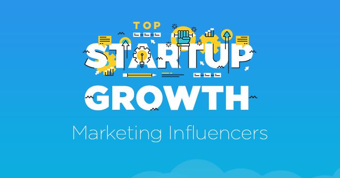 Marketing Influencers