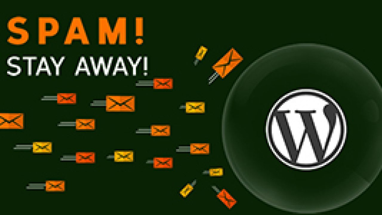 Top WordPress Antispam Plugins for Spam Protection