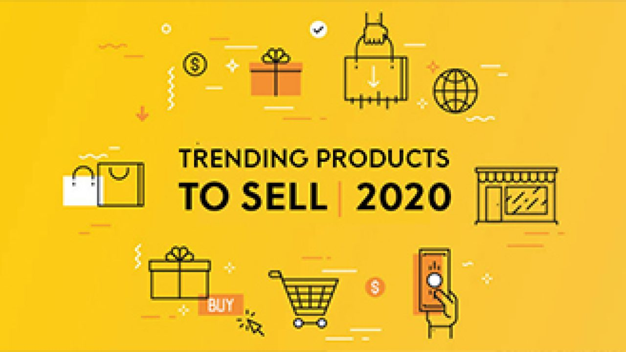 50 Top Trending Products To Sell Online In 2020 For High Profits,What Color Matches Olive Green Skirt