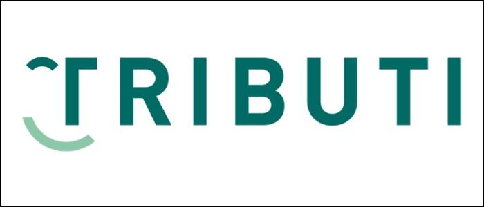 Tributi Fintech Startup