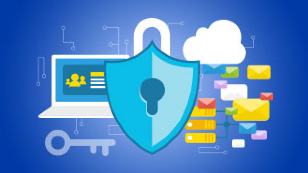 10 Tips to Secure Your WordPress Theme and Plugin Code