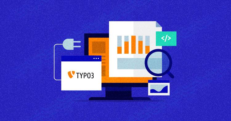typo3 plugins
