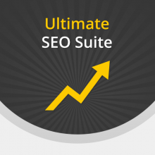 Best Magento Extensions - Ultimate SEO Suite