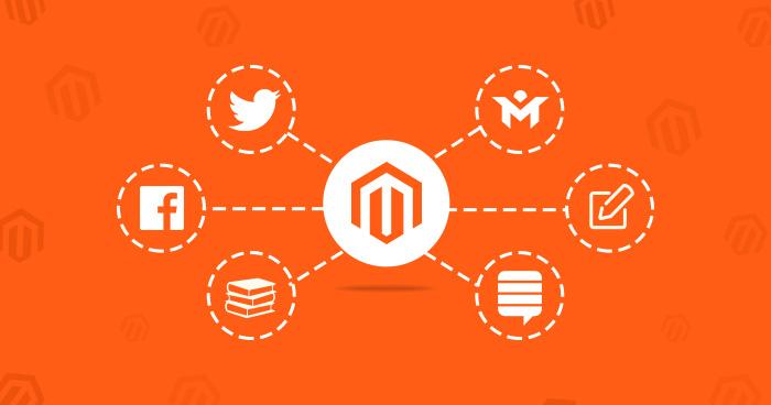 Magento Development blogs and tutorial site