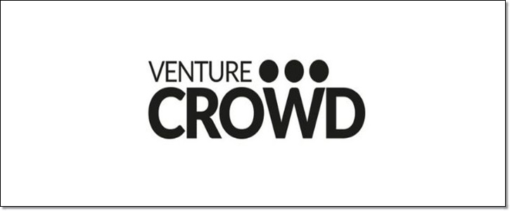 Venture Crowd - Crowdfunding Australia