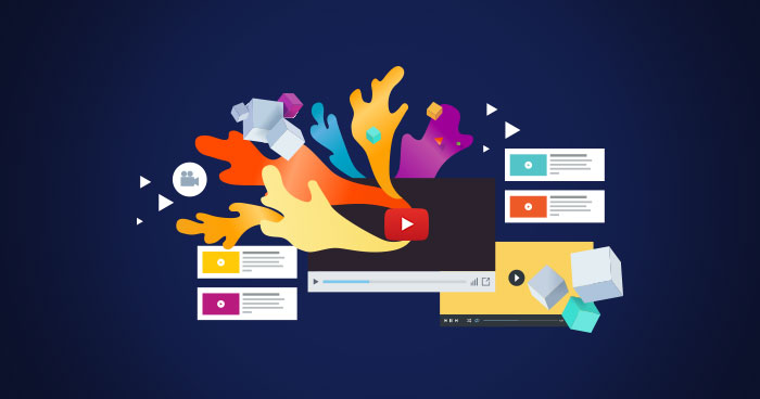 Video-Marketing-Tips