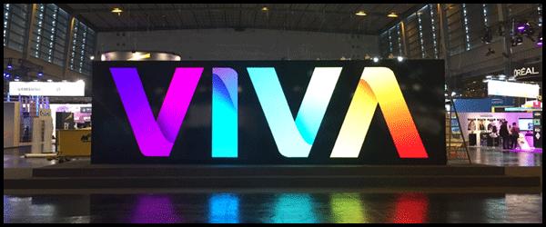 Viva-Conference