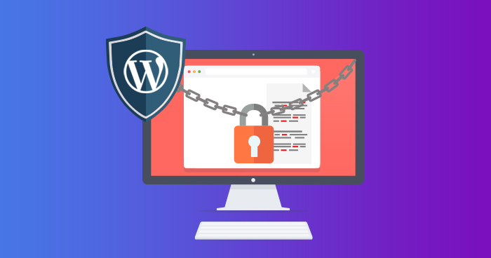 Do-You-Need-to-Keep-a-Log-of-What-Happened-on-Your-WordPress