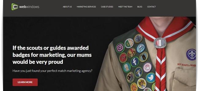WWMarketing digital marketing agency australia