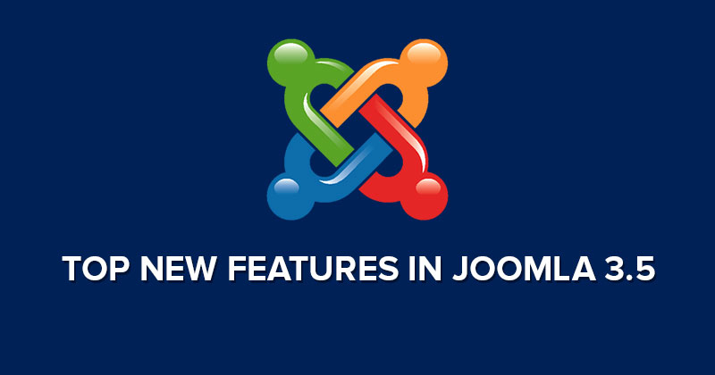 Whats-New-In-Joomla-3.5