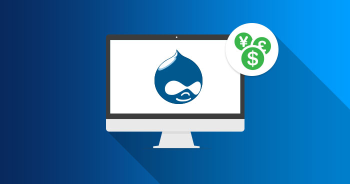 Drupal agencies choose Cloudways