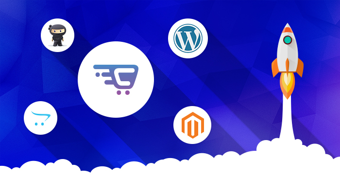 Why-Should-You-Host-Your-Ecommerce-Store-With-A-Scalable-Hosting-Provider-Banner