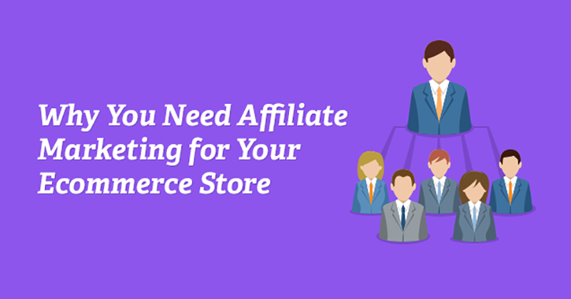 Why-You-need-Affiliate-Marketing-for-your-Ecommerce-1
