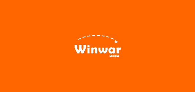 Winwar