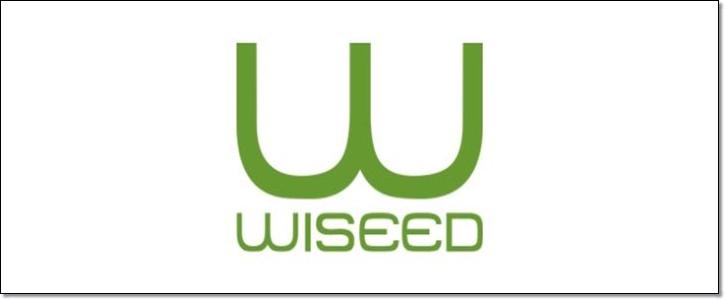 Wiseed - Crowdfunding France