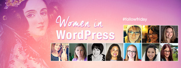 Women In WordPress