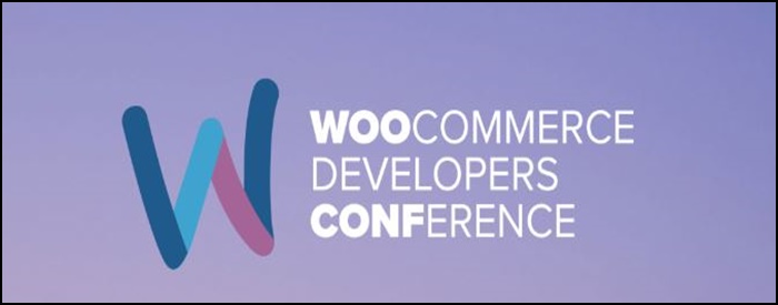 WooCommerce Developers Conference