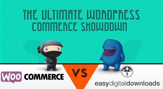 WooCommerce-Easy-Digital-Downloads-Comparison