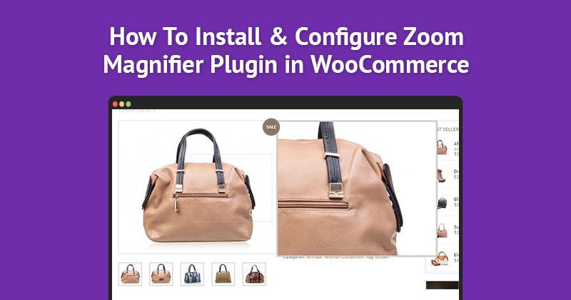 WooCommerce-Zoom-Magnifier