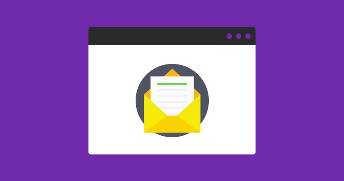 WooCommerce Order Emails