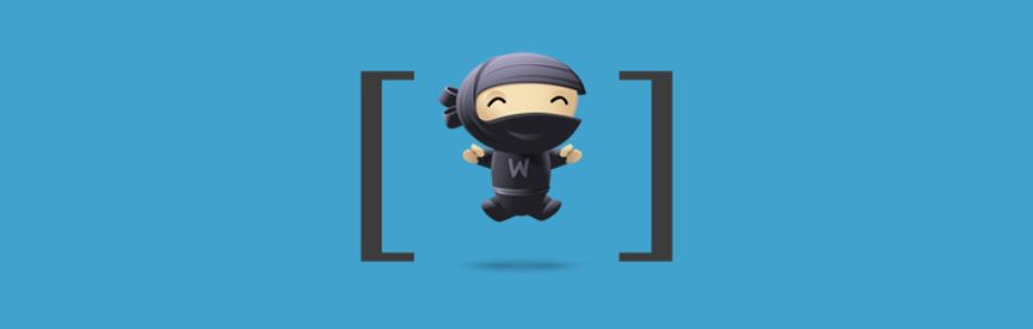 WooCommerce plugin - WooCommerce Shortcode