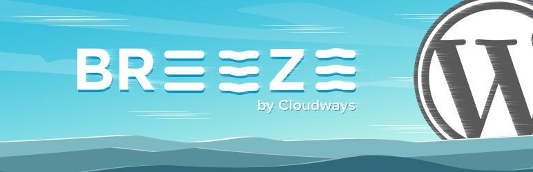 WooCommerce plugins - breeze