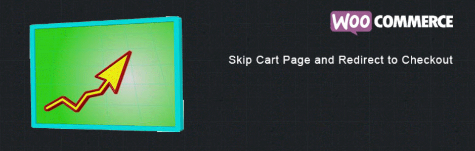 WooCommerce plugins - cart checkout