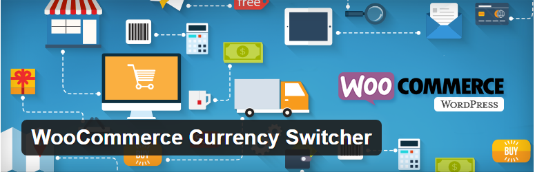 37 Best Must Have WooCommerce Plugins for 2019