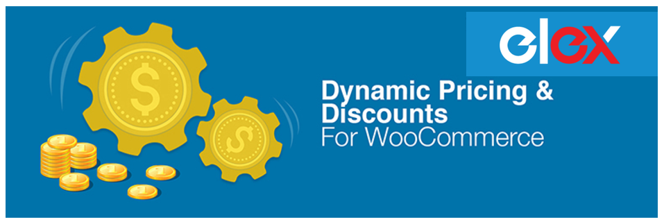 WooCommerce-plugins-dynamic-pricing-and-discount-1