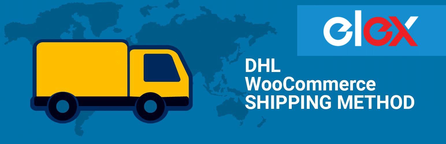 WooCommerce-plugins-woocommerce-shipping