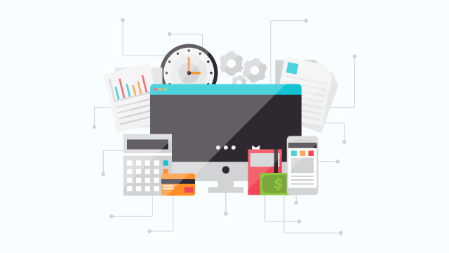 WooCommerce vs Shopify Marketing Elements