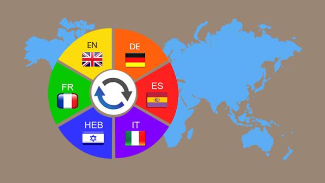 WooCommerce vs Shopify Multilingual Service