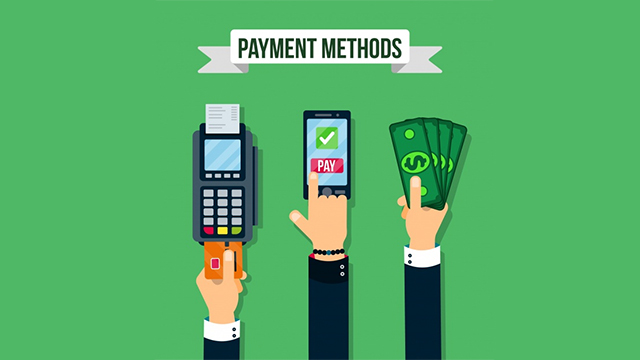 WooCommerce vs Shopify Payment Options