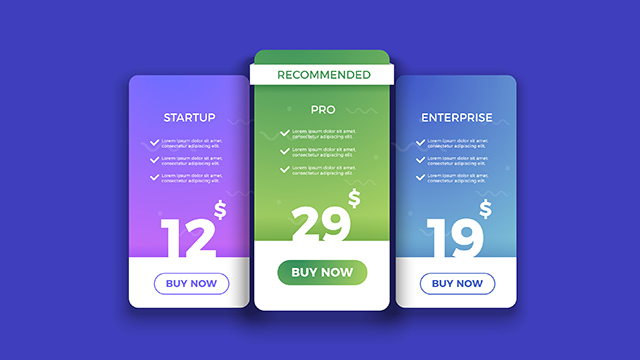 WooCommerce vs Shopify Pricing Plans