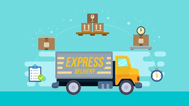 WooCommerce vs Shopify Shipping Methods
