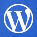 WordPress-4.1-beta-1-thumb