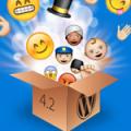 WordPress-4.2-Thumb
