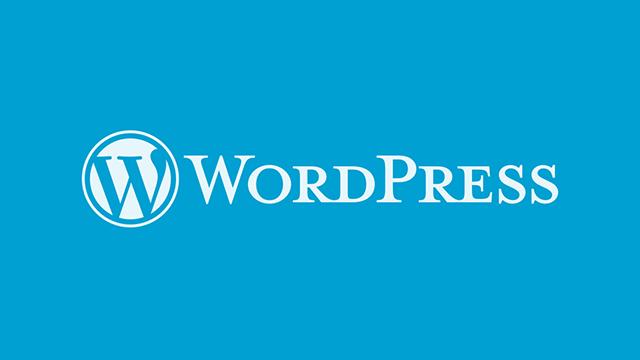 WordPress As Ecommerce Platform