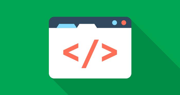 How to Fix Sidebar Below Content Error in WordPress